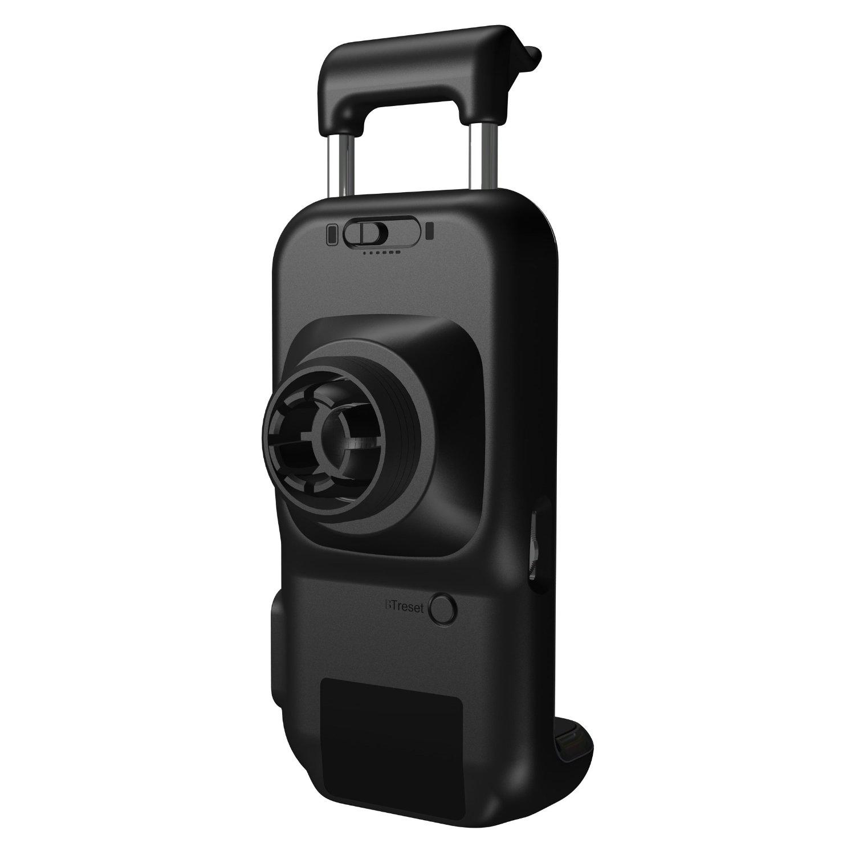 testshop premium car kit smartphone halterung. Black Bedroom Furniture Sets. Home Design Ideas