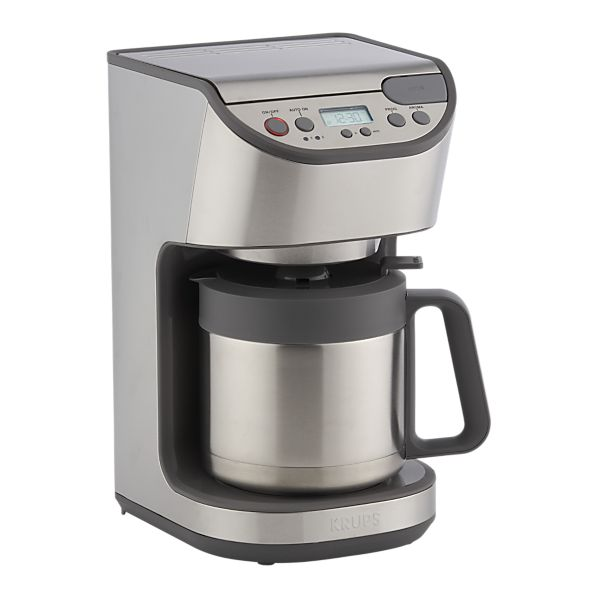 testshop platinum 10 tassen kaffeemaschine. Black Bedroom Furniture Sets. Home Design Ideas