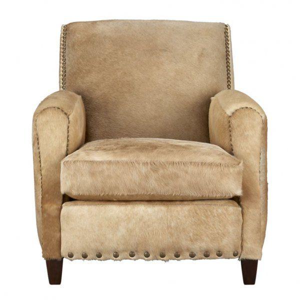 testshop 30er jahre fellsessel. Black Bedroom Furniture Sets. Home Design Ideas