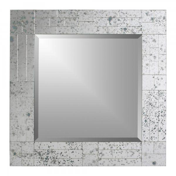 testshop mosaik spiegel. Black Bedroom Furniture Sets. Home Design Ideas