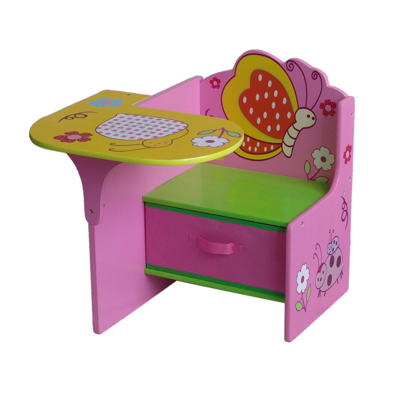 Testshop Holz Stuhl Und Tisch Set