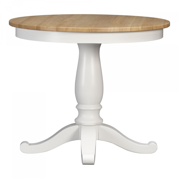 testshop gummibaumholz tisch mit stuhl. Black Bedroom Furniture Sets. Home Design Ideas
