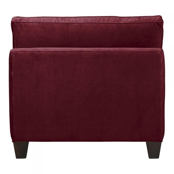 testshop leder lounge sofa simon. Black Bedroom Furniture Sets. Home Design Ideas